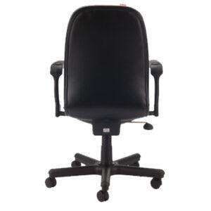 صندلی کارمندی OCT700B نیلپر 1 300x300 - خانه