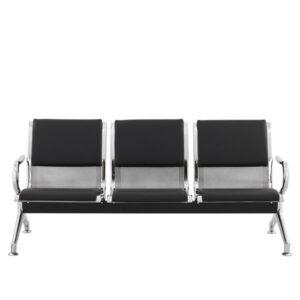 صندلی انتظار W600 راشن  300x300 - خانه