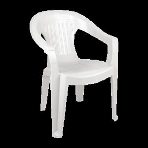 صندلی دسته دار بزرگ مدل 868 300x300 - خانه