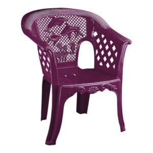 صندلی نوجوان مدل 803 300x300 - خانه