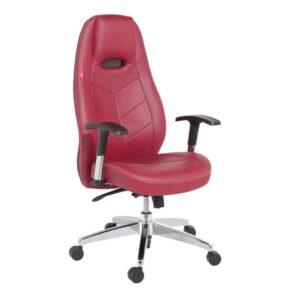 صندلی اداری آروین گسترm2012 1 300x300 - خانه